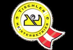 Tischler Meisterbetrieb